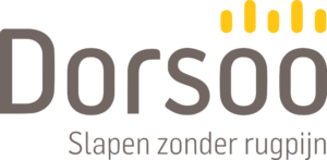 01-2017-Dorsoo-Logo-positief