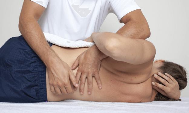 Lumbago-behandeling-625x375